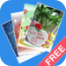 Animated Greeting Cards Free
