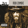 featured artist Rob Zombie