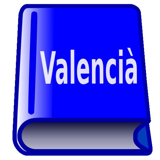 Diccionari Valencià on-line