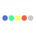 OBARLAY - iPhoneをカスタマイズ!あなただけのホーム画面を作ろう!